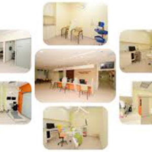 Projects-Gertiatric-Dental-Clinic-LCH-Quantity-Surveying