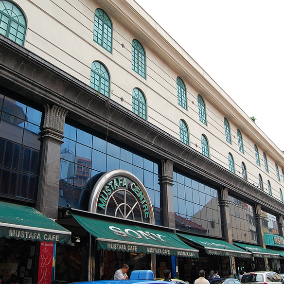 Projects-Mustafa-Centre-LCH-Quantity-Surveying