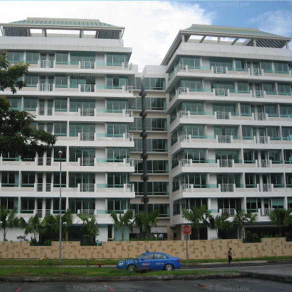 Projects-Parc-Mackenzie-LCH-Quantity-Surveying