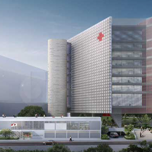 Projects-Red-Cross-House-LCH-Quantity-Surveying