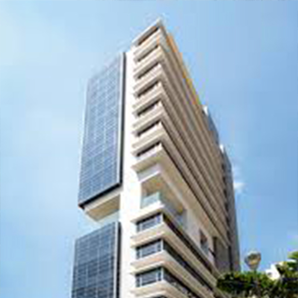 Projects-Rivage-LCH-Quantity-Surveying