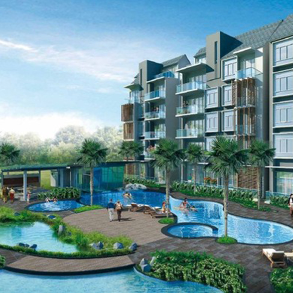 Projects-The-Sound-LCH-Quantity-Surveying