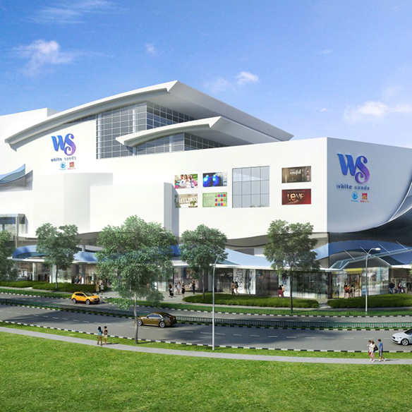 Projects-White-Sands-LCH-Quantity-Surveying