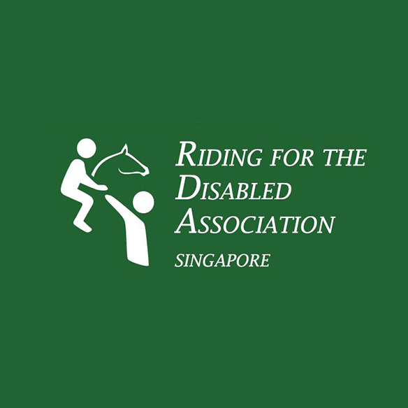 CSR-Riding-for-the-disabled-association-LCH-Quantity-Surveying